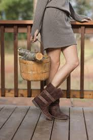 emu australia s boots cozy and comfy footwear emu australia s winter caign 2018