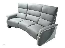 bureau d angle ik meuble tv d angle ikea bureau noir ikea bureaux de banc tv dangle
