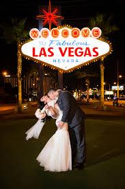 wedding packages in las vegas 11 best places to get married in las vegas insider monkey