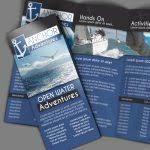 adobe indesign brochure templates free pikpaknews