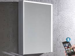 Bathroom Mirror Cabinets With Lights by Illuminated Bathroom Cabinets Mirrors U2022 Bathroom Cabinets