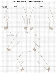 112 best mens fashion flat sketch templates images on pinterest