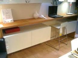 plan de bureau en bois plan de bureau en bois plan de travail bureau 10 idae b10jpg