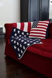 8 curated patriotic home ideas by ariahnablaise home decor