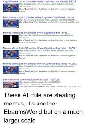 Memes List - 25 best memes about memes list memes list memes