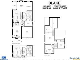 35 room layout app 2d and 3d floor plan design 1000 images about