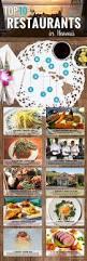 best 25 top 10 restaurants ideas on pinterest pigeon forge