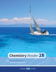 chemistry 2b reader andreas toupadakis 9780738074566 amazon com