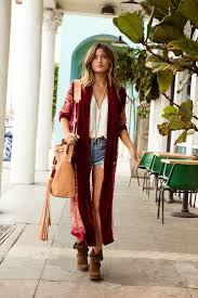 festival hair and boho looks to feel the vibes hairstyles best 25 hippie look ideas on pinterest hippie style boho