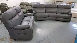 Four Seater Recliner Sofa Ralph 4 Seater Curved Manual Recliner 3 Seater Power Recliner