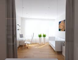 Home Ideas How To Be In Simplicity Visualized Simple Interior - Simple and modern interior design