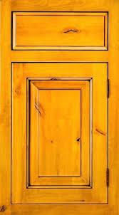inset cabinet door stops inset cabinet doors hinges image of cabinet door hinges types how to
