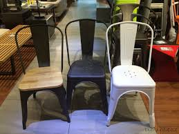 Ka Bistro Chair Agonizing About Dining Chairs In Mod Living Blue Roundabout