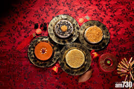 canap駸 sold駸 canap駸d occasion 100 images las vegas desserts mandarin tea