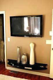 Wall Mount 32 Flat Screen Tv Flat Screen Tv Mounting Ideas U2013 Flide Co