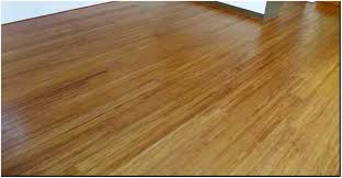 Laminate Flooring Bamboo Flooring Bamboo Laminate Flooring Shocking Image Concept Home