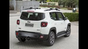 mopar jeep renegade jeep renegade ganha kits de acessórios mopar instalados na fábrica