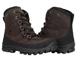 timberland womens boots ebay uk timberland earthkeeper chillberg premium 9702r brown mens us size