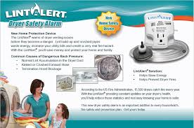lint alert northern virginia dryer lint alert system sweepmasters