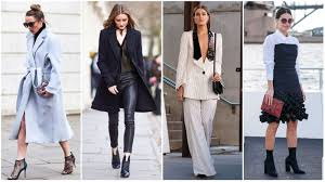 casual wear for women how to dress smart casual for women the trend spotter