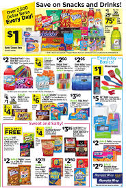 dollar general clearance deals with extra 50 off event