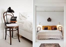 Armchair In Bedroom 60 Diy Bedroom Nightstand Ideas Ultimate Home Ideas