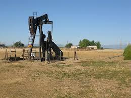 Backyard Oil Roadtrip 7