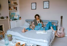 Virgo Man Capricorn Woman In Bed Need To Know Signs A Virgo Man Is Falling In Love With You Deeply