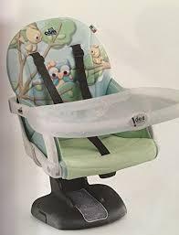 sediolina da tavolo seggiolino da tavolo idea alzasedia rialzo colori 222 bebe