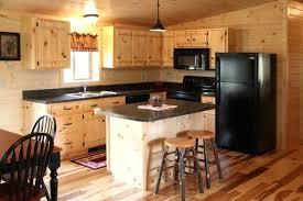 Tiny Kitchen Floor Plans Small Kitchen Storage Ideas Uk Small Kitchen Plan With Island