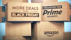 amazon black friday lightning deals calendar amazon prime day 2017 all the best deals in the us right now