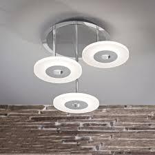 Wohnzimmer Deckenleuchten Design Deckenlampen Led