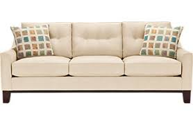 Serta Sleeper Sofa Cindy Crawford Sleeper Sofa Ansugallery Com