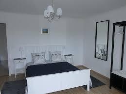 chambres d h es en chambre chambre d hote lavaux hi res wallpaper images chambre
