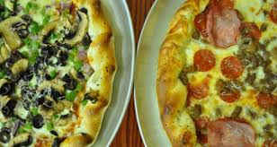 Pizza Barn Edgewood 11 Of The Best Pizza Places In New Mexico