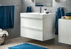 High Gloss Bathroom Vanity Ikea Bathroom Vanities Or White High Gloss Bathroom Vanity
