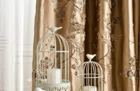 Glitter Window Curtains Curtains Silver Glitter Curtains Incomparable Drapes And