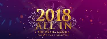 where to spend new year s countdown in ph philippine primer
