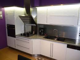 cuisine douai rénovation de cuisines menuiserie douai nord