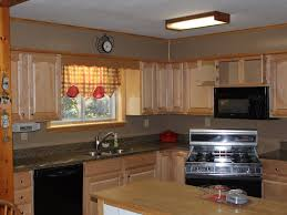 kitchen kitchen lighting fixtures and 34 kitchen lighting