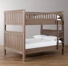 Restoration Hardware Bunk Bed Bunk Beds For Adults Tubmanugrr