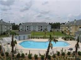 lake gray apartments jacksonville fl walk score