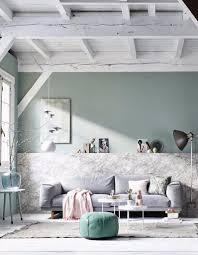 tendance deco chambre maison marocain decor deco chambre tendances coiffure garcon armoire