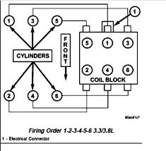daihatsu copen spark plug wire diagram daihatsu free wiring diagrams
