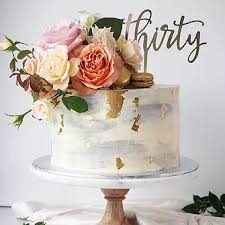 baptism cake toppers cake toppers australia wedding engagement birthday christening