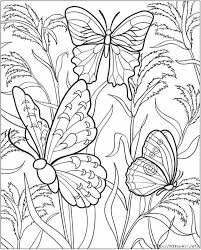 Hard Flower Coloring Pages - 2474 best coloring pages images on pinterest coloring books