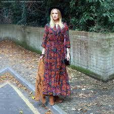 bohemian fashion 10 bohemian fashion to follow today