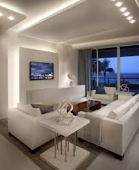 south florida and los angeles automation image gallery