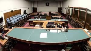 court of queen u0027s bench youtube