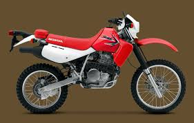 2014 xr650l red honda products pinterest honda